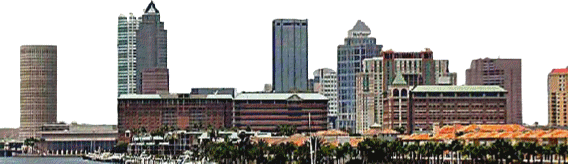Tampa-Florida-Real-Estate